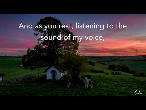 Meditation | Rhythm of the Train with Oren Jay Sofer