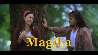 Magika - Full Movie