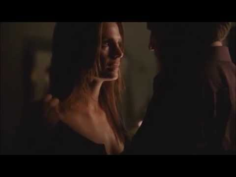 Very grateful castle are we hookup deleted scene opinion you