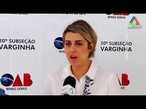 (JC 10/08/16) Lei Maria Penha completa 10 anos de prevenção e combate aos crimes contra a mulher