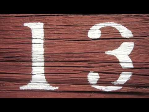 25 Most Popular Superstitions Around The World