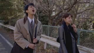 岡田和人原作の映画「教科書にないッ!」第4弾!出演は、森川彩香、馬...