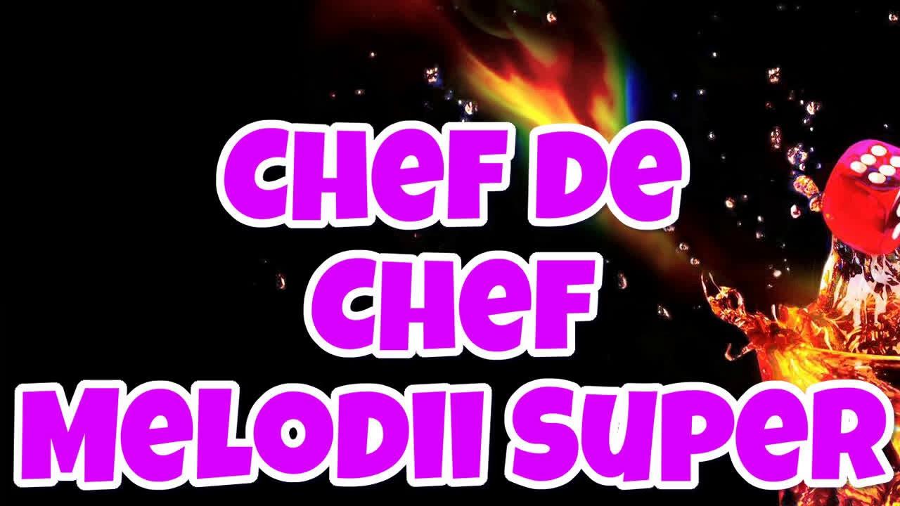 Muzica de Petrecere 2020 Cea Mai Ascultata Muzica de Petrecere 2020 (Melodii de Chef si Voie Buna)