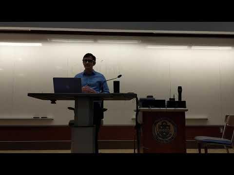 Safinamide Educational Video