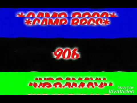 👉Camp |.|BRGS|.| 906 ( Di Dalam Satu Nama )