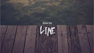 Draw the Line - Edric Mendoza