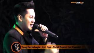 Download Video EDDY ZACKY - TEGA NYAKITI - BINTANG TARLING MUDA TERBARU MP3 3GP MP4