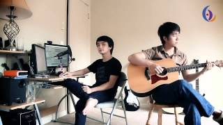 MV Nhỏ Ơi Acoustic Guitar Cover đầy điêu luyện & phong cách