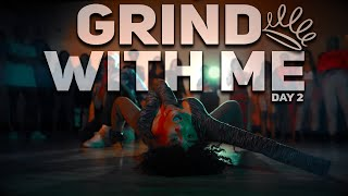 vuclip Grind With Me | Extended Groups | Queens N Lettos