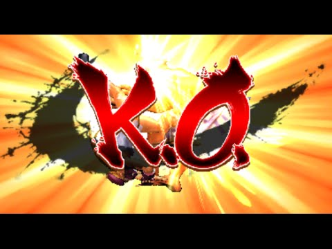 Изяруб: K.O. как переводится