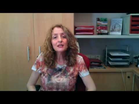 Formaci n on line feng shui youtube - Estudiar feng shui ...