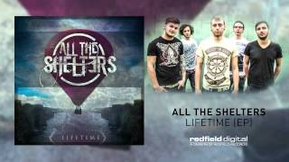 RFD 004: ALL THE SHELTERS - Lifetime // 01. Hope