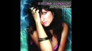 "Ashlee Simpson - ""Autobiography""(2004) (Full Album)"