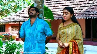 Ottachilambu I A headless situation in kovilam I Mazhavil Manorama