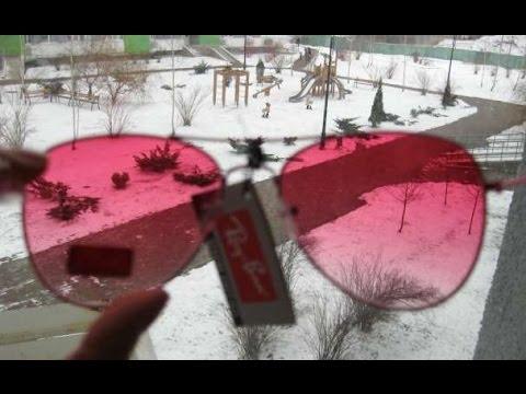 Стоит ли ехать жить в Америку, снимаем розовые очки о США #Hvastovich Live