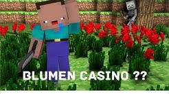 Griefergames Scammer ?!? //Blumen Casino Scamm !?