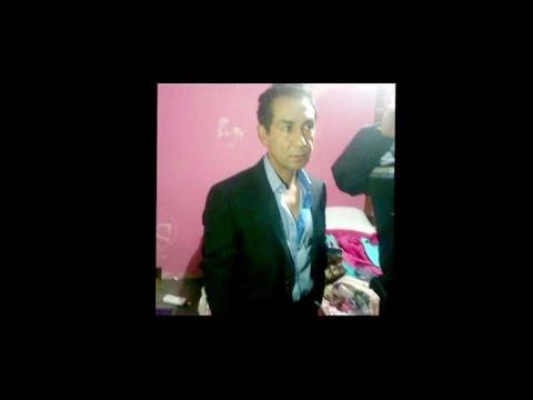 Claves de detención del exalcalde de Iguala