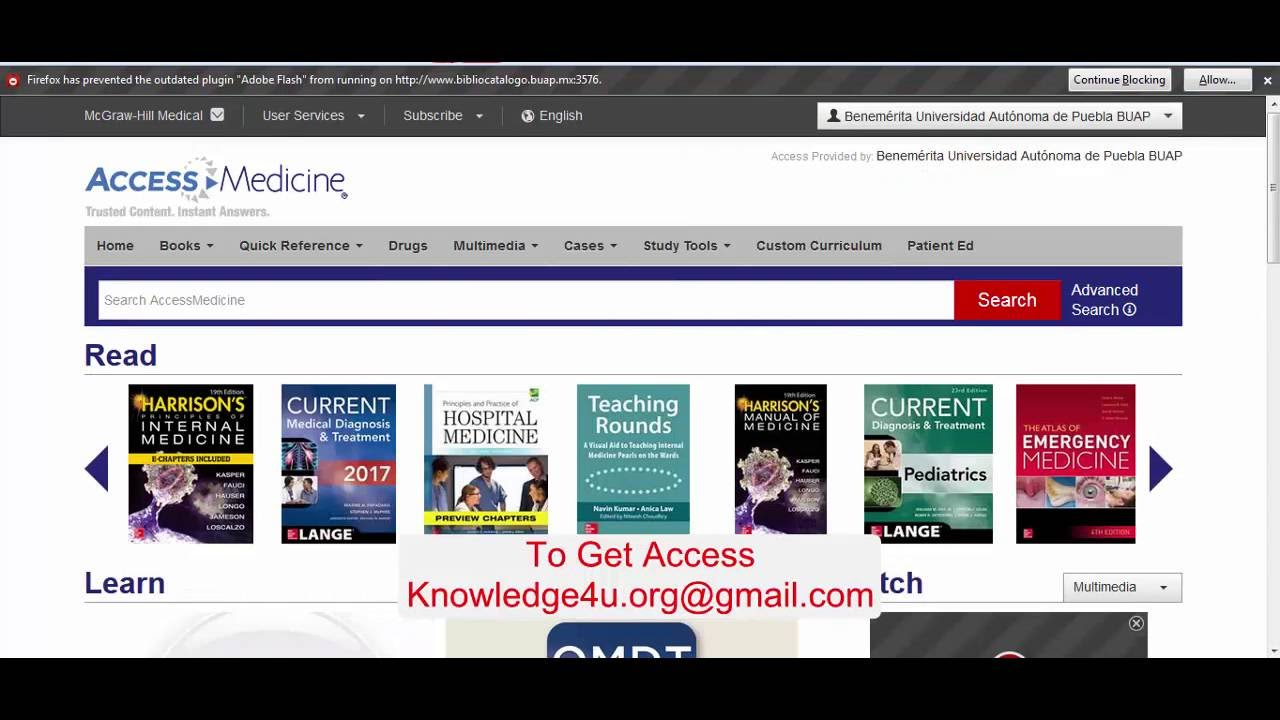 How to access and use Ezproxy to download Scientific Articles and Books