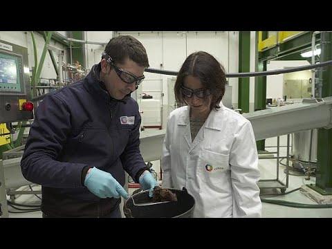 Bio yakıtta bütanol devrimi yolda