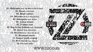 D ZOO - Šta Ćeš Više