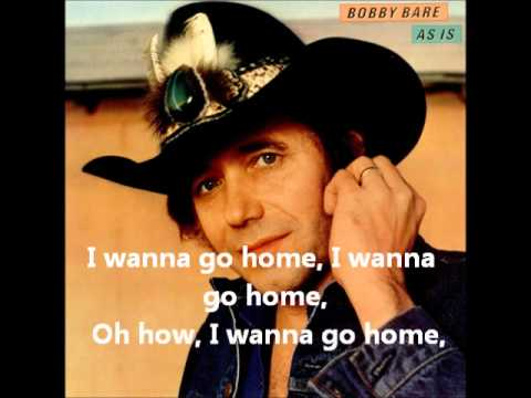 Bobby Bare – Detroit City #CountryMusic #CountryVideos #CountryLyrics https://www.countrymusicvideosonline.com/bobby-bare-detroit-city/ | country music videos and song lyrics  https://www.countrymusicvideosonline.com