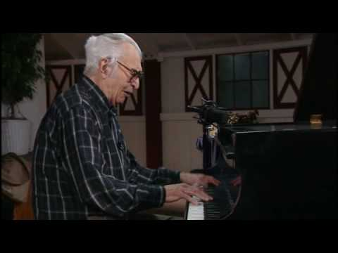 Dave Brubeck From Piano Blues - 2 -