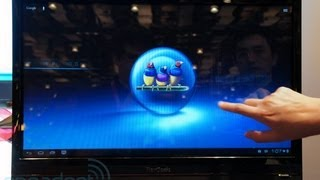 ViewSonic VCD22 22-Inch Android Smart Display Review_ Engadget