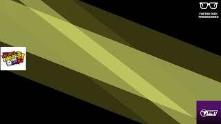 #BonusTrack Destello (Pasaje Boltta)