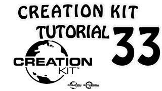 Creation Kit Tutorial №33 - Как сделать свой ретекстур(Подробная база данных по Creation Kit, а также помощь в решении разных вопросов: http://tesall.ru/forum/290-masterskaya-skyrim/ -------------..., 2013-03-24T07:08:15.000Z)