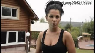Видео героев  Колисниченко Екатерина %2F Конфликт с Оксаной продолжается!