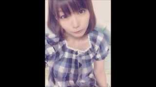 京本有加 『TRIANGLE』 京本有加 動画 26