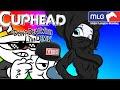 MLG Cuphead mp3