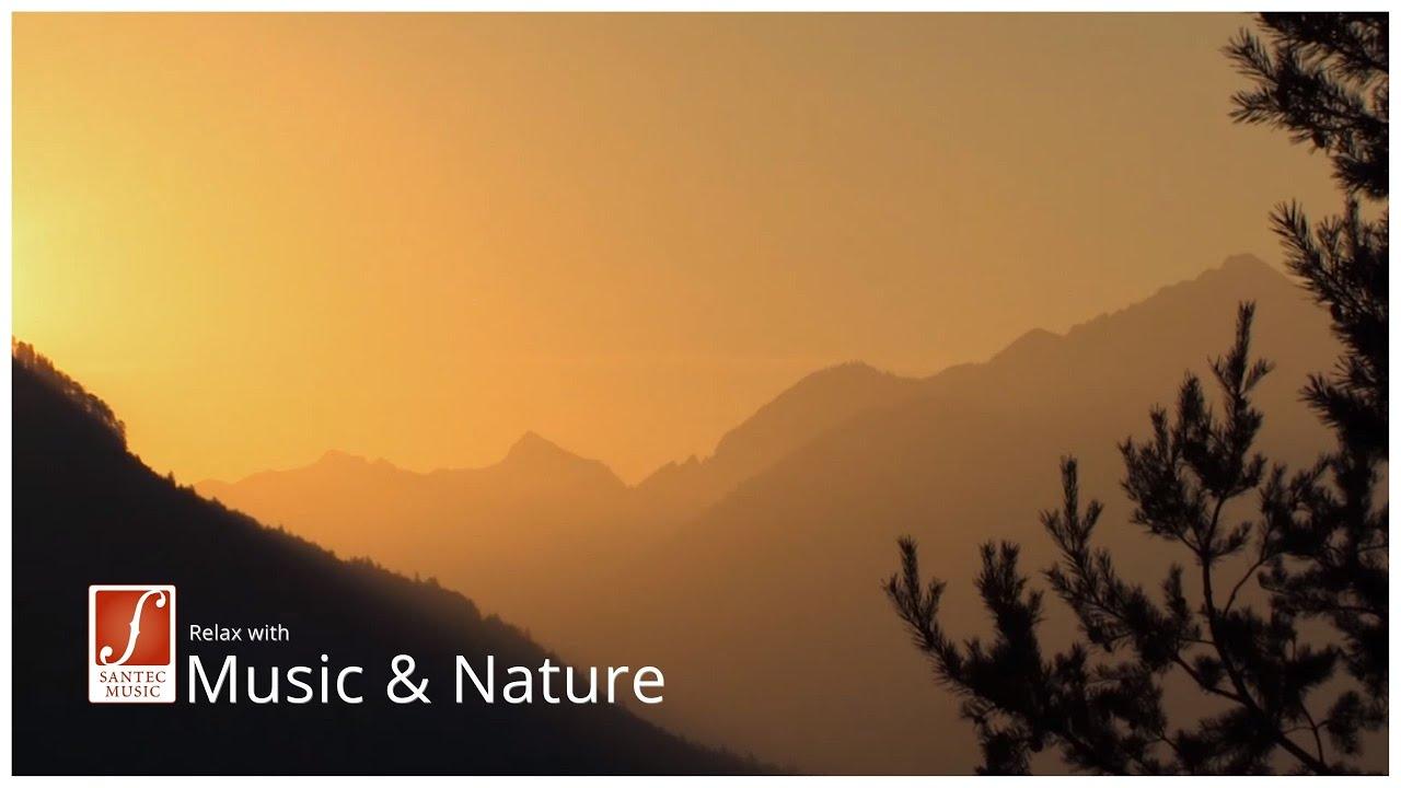 spanische instrumentalmusik