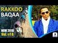 RAKKOO BAQAA || Ustaaz Anas Muhammad NEW 2018 Vol. #07 A