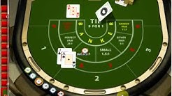 Noble Casino Review - Casinos in South Africa