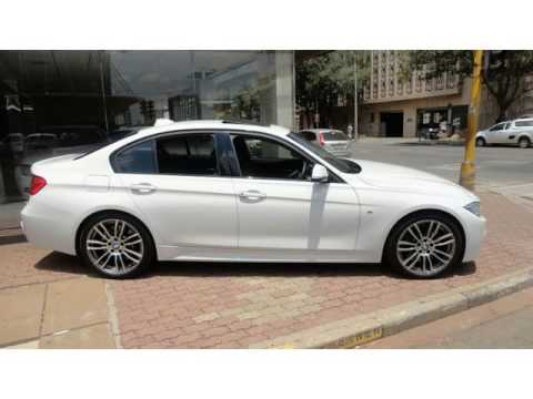 2014 BMW 3 SERIES 335i AT  F30  Auto For Sale On Auto Trader