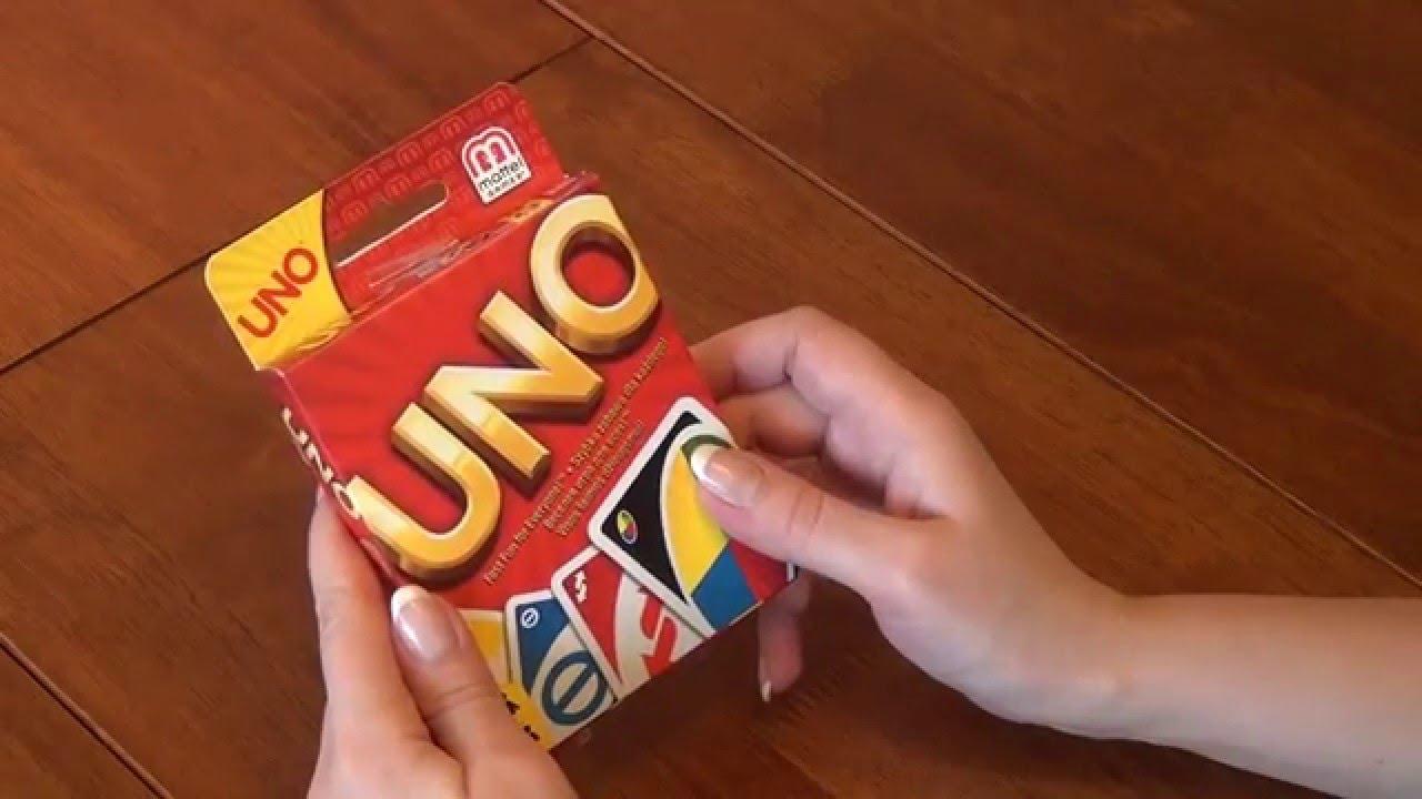 Настольная игра уно, купить игру уно uno, boardgame uno игра знакомая нам с детства, она и создана как для детей, так и для взрослых купить.