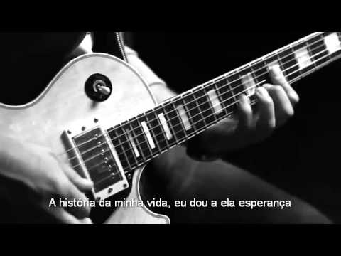 Boyce Avenue - Story of My Life  -One Direction (Legendado Pt)