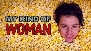 Mac DeMarco - My Kind Of Woman (UNOFFICIAL MUSIC VIDEO)