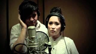 [Official MV] Nhịp Tim (Korean ver.) -  WanBi Tuấn Anh ft. Sky (Kang Ha Neul)