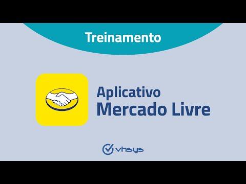 aplicativo-mercado-livre:-saiba-como-integrar-sua-conta-com-o-sistema-vhsys