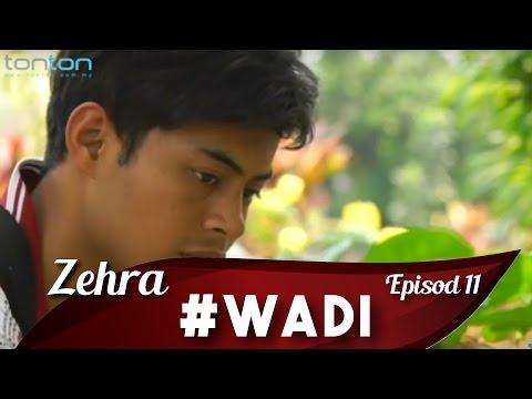 Wadi   Premiere   Episode 11
