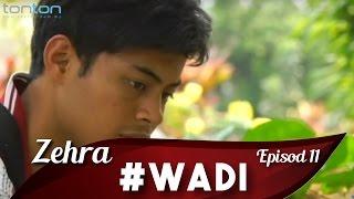 Wadi | Premiere | Episode 11
