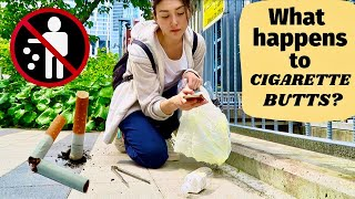 Picking up Trash?  There''s an app for that!