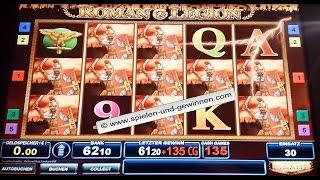 spielautomaten tricks freispiele