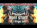 Julas - Ruff Stuff (Dj Virgo NightBasse Edit)