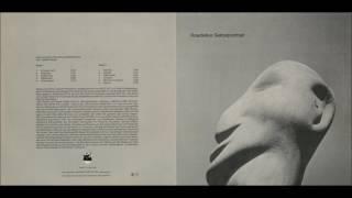 Roedelius - Selbstportrait [Full Album]