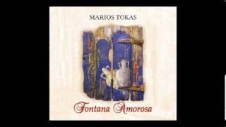 Μάριος Τόκας | The Love Came From Away