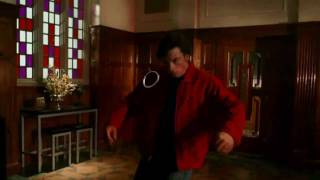 Smallville best moments HD
