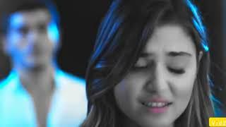 Aankhon Mein Aansoon | New Hindi Songs 2019 | Nadeem, Palak, Yaseer | Ek Haseena Thi Ek Deewana Tha